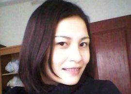 Phan Quỳnh Phương