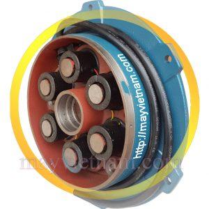 KN5-Magnet-Core-002